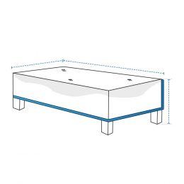 Air Hockey Table Covers