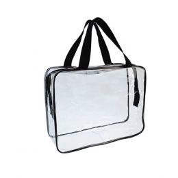 Free Multipurpose Bag