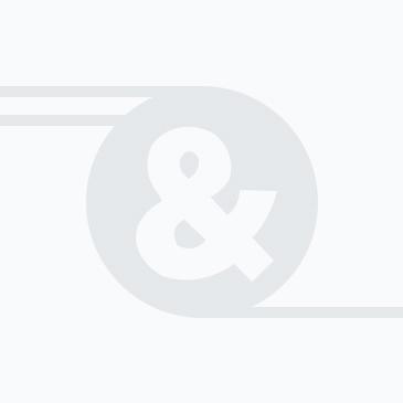 Custom Adirondack Chair Covers - Design 3