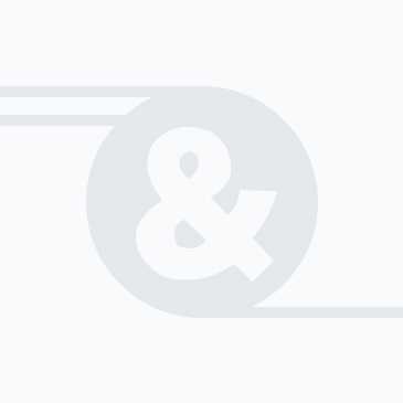 Napoli Blackout Roller Shade