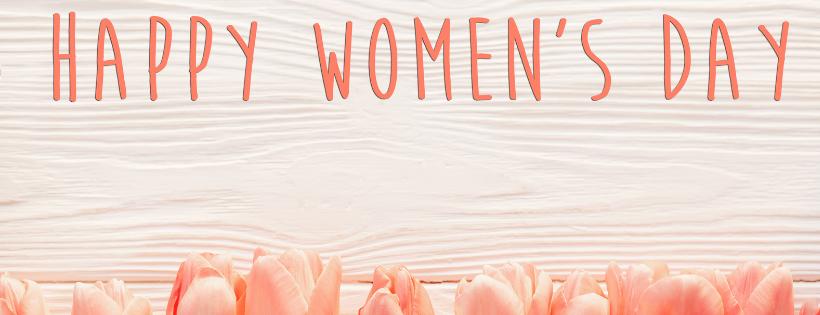 Wonder Women: Celebrating Iconic Women on International Women's Day