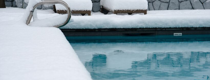 Effective Tips To Winterize Your Outdoor Swimming Pool