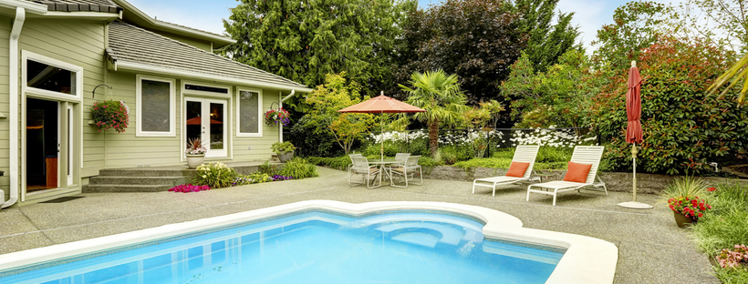 Swim Smart: 12 Tips for Pool Safety Made Simple