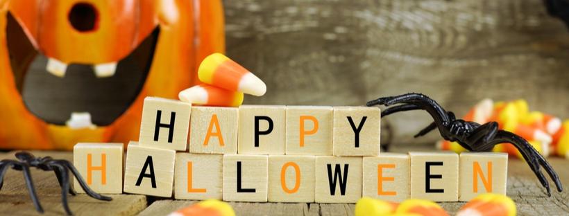 Happy Harvest Halloween: 17 Tips for Celebrating the Halloween Season