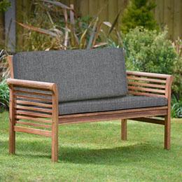 Rectangle Cushion Cover